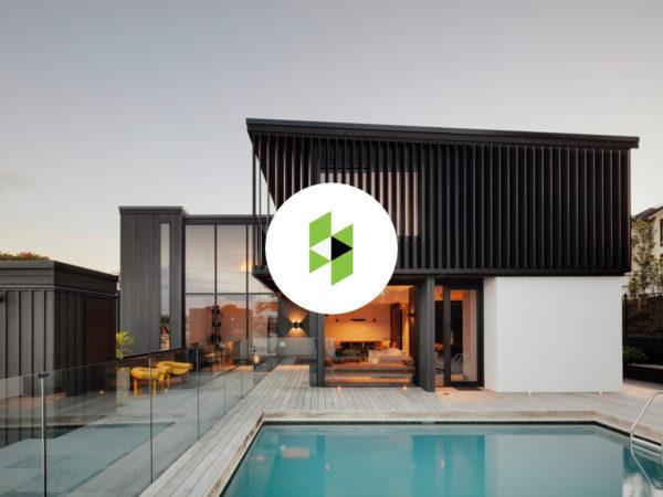 Best of Houzz 2019 / Daniel Marshall Architects