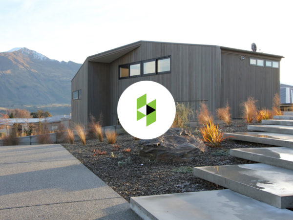 Best of Houzz 2015 / Daniel Marshall Architects