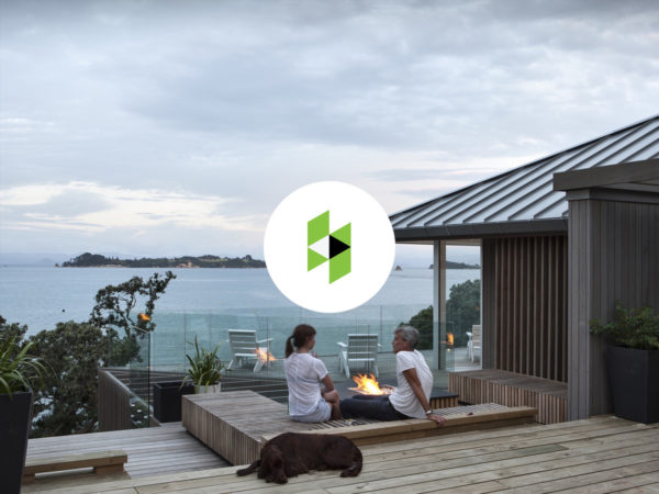 Best of Houzz 2016 / Daniel Marshall Architects