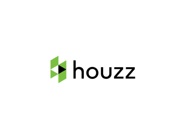 DMA featured in Houzz editorial ideabook / Daniel Marshall Architects